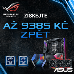 ASUS Casback