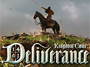 GAME: Hrajeme �esk� RPG Kingdom Come: Deliverance!