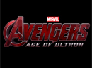 KINO: AVENGERS: AGE of Ultron - v s�rii p�ituhuje!