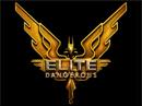 GAMES: Elite Dangours: Fantasticky vypadaj�c� vesm�rn� simul�tor postupuje!
