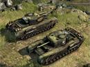 GAME: BlitzKrieg 3 - kvalitn� RTS z druh� sv�tov�?