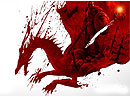 GAME: Nov� Dragon Age 3 se povedlo! �koda absence CZ