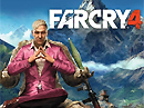 GAME: Far Cry 4 je tady - pir�tsk� vrze bez FOV