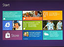 TECH: Co nov�ho ve Windows 10