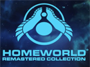 GAME: Legend�rn� RTS Homeworld vych�z� v REMASTERED edici!