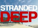 GAME: Stranded Deep - simul�tor trose�n�ka. P�e�ijete?