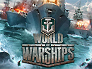GAME: World of WarShips - po��dn� hern� preview!