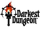 GAME: Darkest Dungeon - Hardcore RPG pro masochisty?