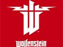 GAME: Wolfenstein dostane pokra�ov�n�!