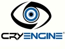 Crytek d�sil Tyranosaurem pomoc� Oculus RIFT br�l�