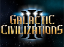 Galactic Civilization 3 se bl��