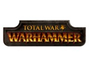 TOTAL WAR: WarHammer - strategick� s�rie m��� do fantasy sv�ta!
