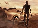 Hern� Mad Max serv�ruje brut�ln� hern� trailer