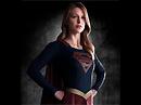 SuperGirl -nov� seri�l! �e nem�te dost komiksovek?