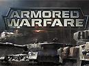 Armored Warfare aneb konkurence WoT se p�ipom�n�!