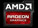 AMD ukazuje novou Radeon R9
