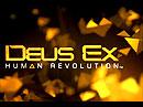 Nov� DeusEx v par�dn�ch z�b�rech z Prahy!