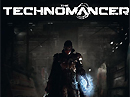 RPG Technomancer  kombinuje Fallout se Star Wars?