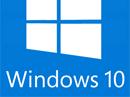 Jak vznik� tapeta pro WINDOWS 10?