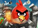 ANGRY BIRDS 2 ozn�meno - pokra�ov�n� pra�ky na pen�ze?