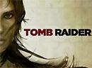 PC verze Rise of the TOMB RAIDER za��tkem roku 2016!