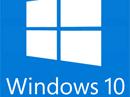 Windows 10 u� tento t�den - hern� funkce XBOX