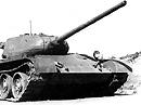 Historické tanky a vozidla v Rokycanech 2015