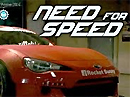 Need For Speed je zp�t s detailn�m tuningem!