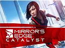 Mirror's Edge: Catalyst - st��le�ka bez st��len� znovu a lep��?