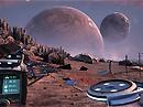 Solus Project - extr�mn� atmosf�rick� �esko-�v�dsk� hra!