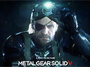 Metal Gear Solid 5 je tu - Je tak dobr�?