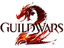 Placen�  MMORPG Guild Wars 2 p�ech�z� na Free-to-Play