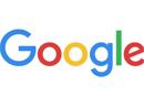 Google zm�nil logo a pr� se lidem nel�b�