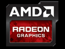 Opravdov� MINI-ITX high end PC s AMD Radeon R9 NANO
