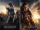 KINO: Warcraft jako film vypad� �asn�!