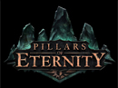 Pillars of Eternity s dal��mi vylep�en�mi!