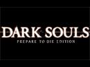 Dark Souls 3 � smrt se vrac�!