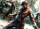 Dying Light: The Following � zp�t do zombielandu!