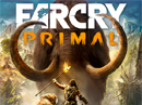 Far Cry PRIMAL se bl�� � co je�t� nev�me?