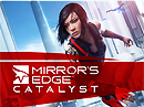 Mirror Edge Catalyst (beta) - Skv�l� grafika, pohyb a nuda