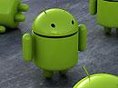 Google ohla�oval novinky pro ANDROID