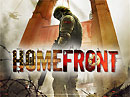 Homefront: The Revolution � repar�t se hrub� nepovedl