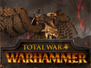Total War: Warhammer je tady a je to � PECKA!