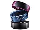 Samsung Gear FIT 2 – SmartWatch se neujaly, ale náramky ano!