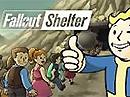 Fallout Shelter � vysoce n�vykov� mobiln� hra je na PC!