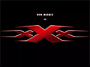 xXx 3: Return of Xander Cage � Vin Diesel je zp�t!