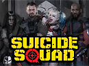 Suicide Squad � tak trochu jin� filmov� comicsovka