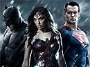 Justice League � potenci�ln� velk� filmov� pr�vih!