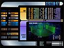 Star Trek Discovery � nov� seri�l potvrzen a dost�v� novou lo�!