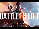 Battlefield 1 � Pod�vejte se na nov� z�b�ry a bl�� se beta!